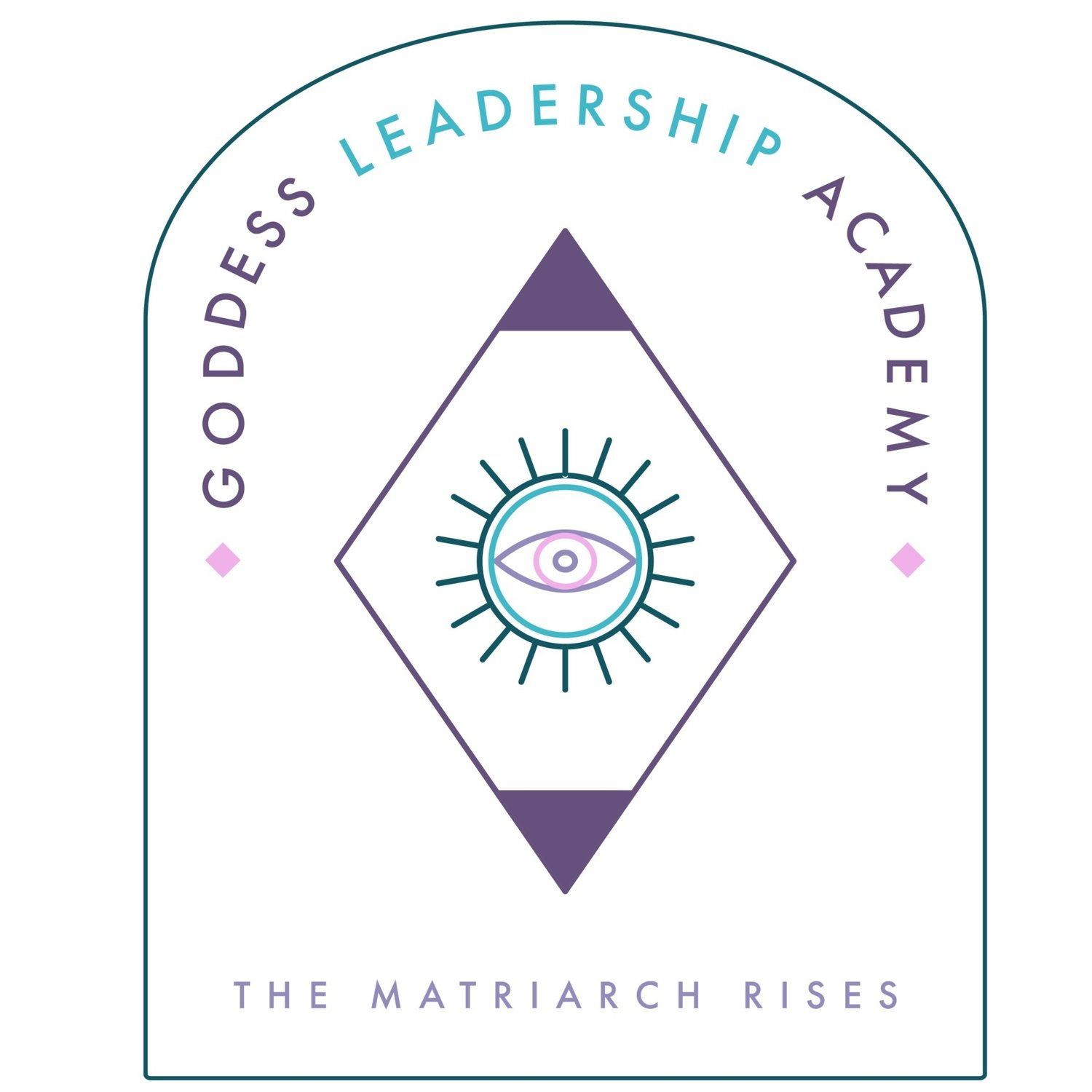 Goddess Leadership Academy