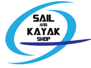 Sail and Kayak Shop