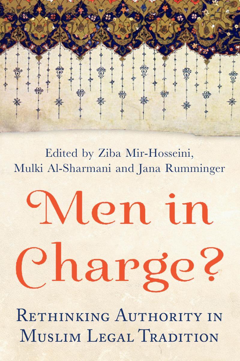men-in-charge.jpg