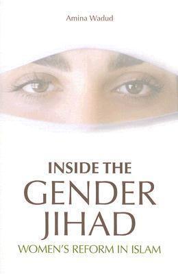 inside-the-gender-jihad.jpg