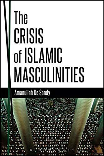crisis-of-islamic-masculinities.jpg