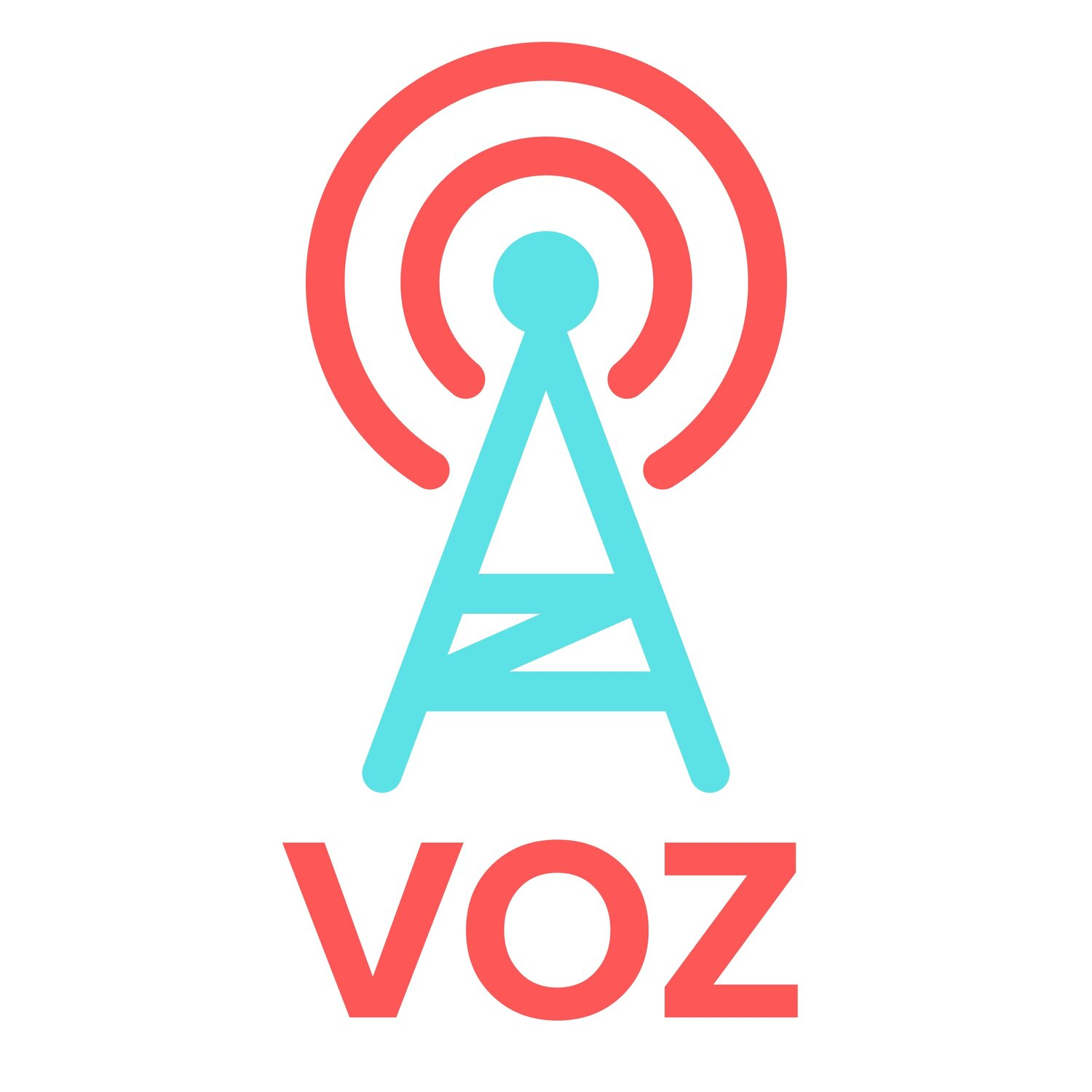 Voz Collegiate Preparatory Charter School