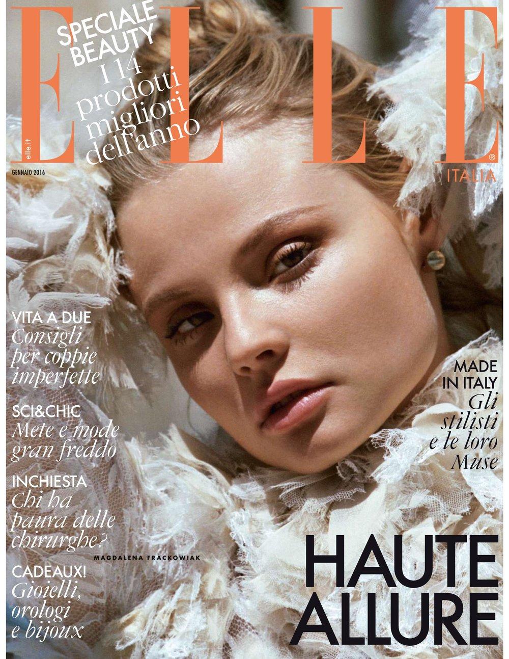 Elle Jan 2016 cover -page-001.jpg