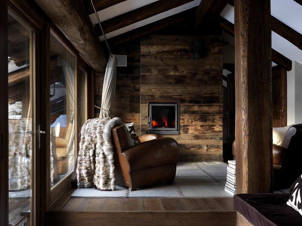 Casa Lucie McCullough a Pinerolo Torino_0003.jpg