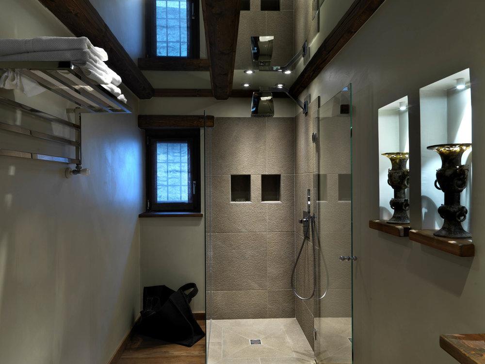 Casa Lucie McCullough a Pinerolo Torino_0027.jpg