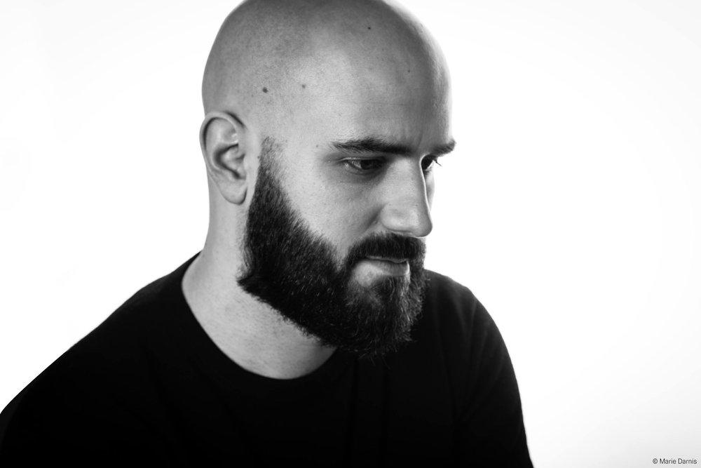 Portrait Mathieu Delacroix_01_HD.jpg