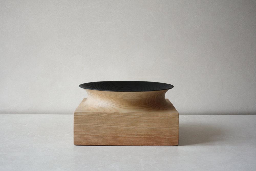 mathieu delacroix_tasso_bowls_02