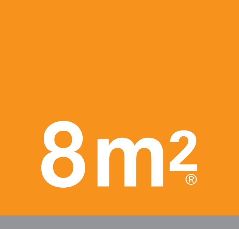 8m2altea.com