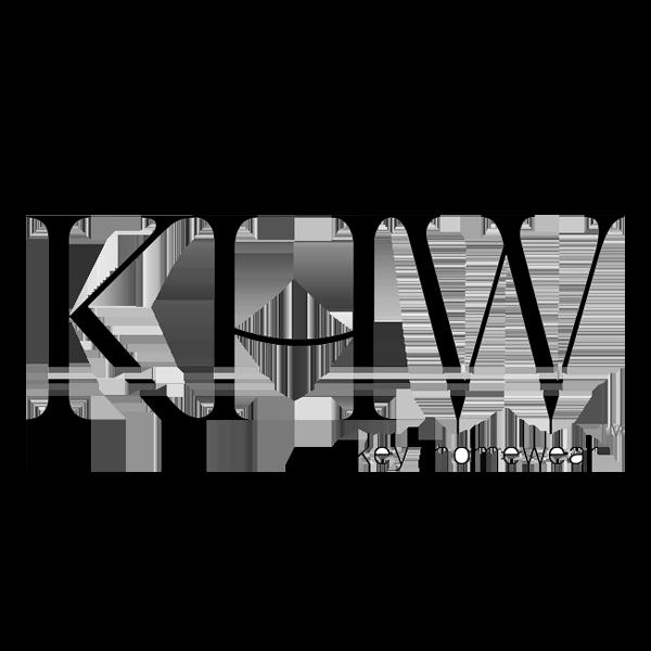 shop.keyhomewear.com