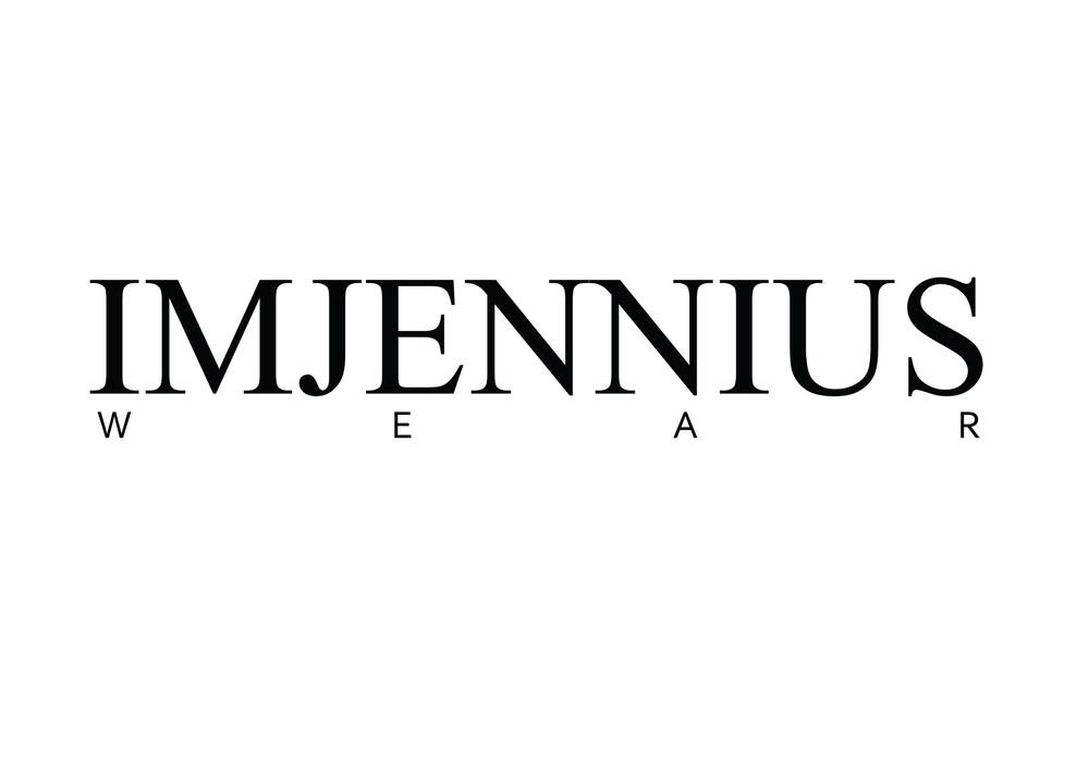 imjennius.com
