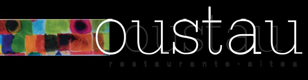 Prestigioso restaurante de comida francesa e internacional, situado en el casco antiguo de Altea. -