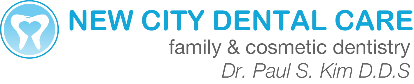 New City Dental Care