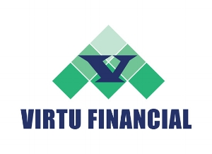 virtu-financial-logo.jpg