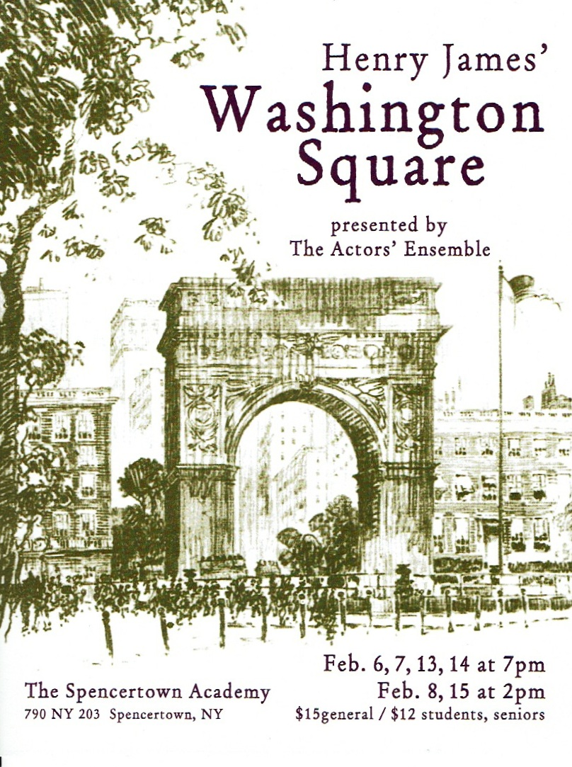 Washington+Square+poster.jpg