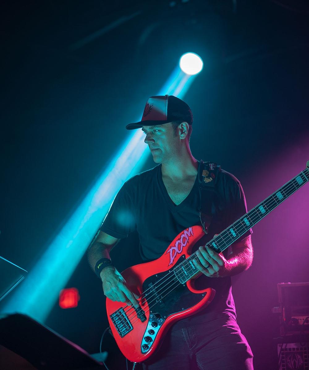 ryan-bass.jpg
