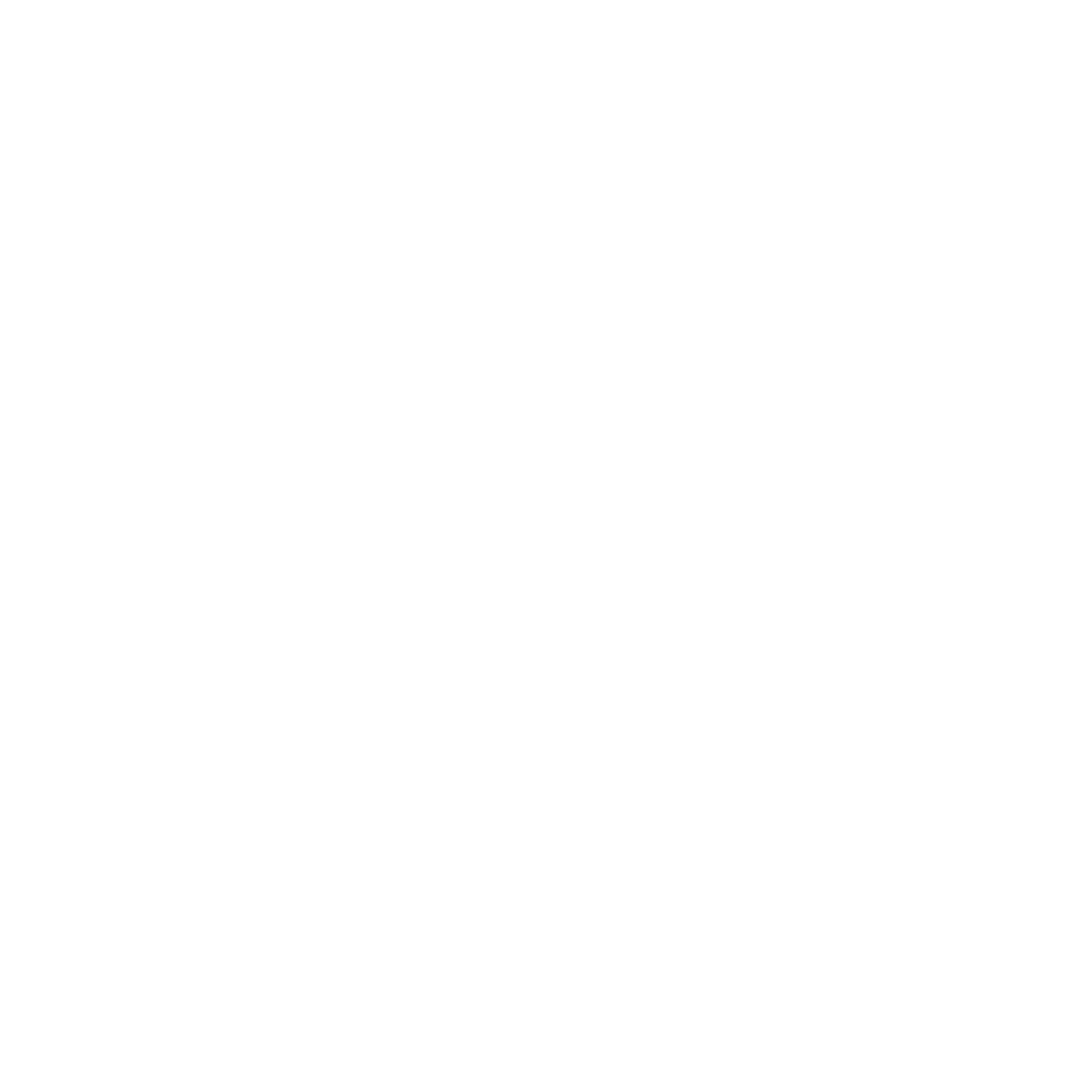 35th Parallel Productions