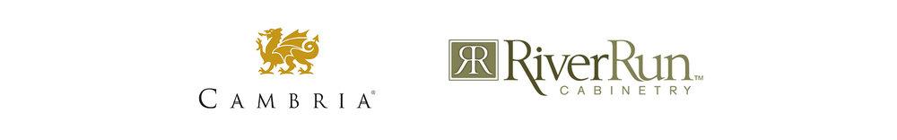 remodeling-logos.jpg