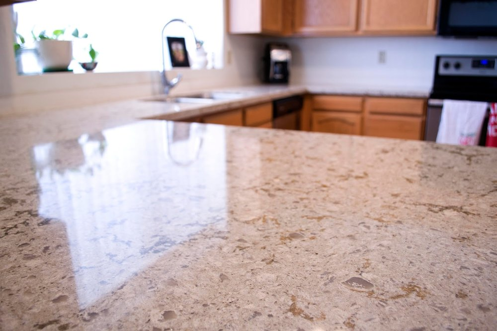 cambria quartz countertops 1.jpg