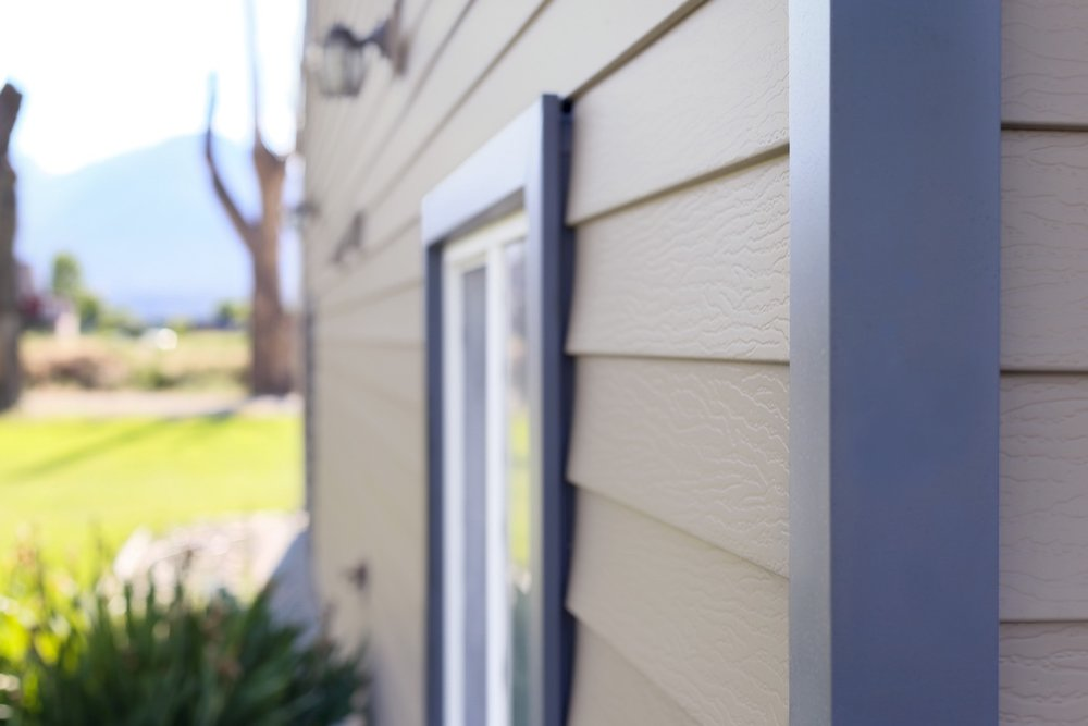 SID17_Steel-Siding_Billings-ND-Youth-Home-Case-Study_Seamless_Rugged-Canyon_Tiffany-Photography_6_FF-Edited_0318.jpg