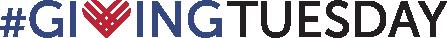#GT_logo_0.png