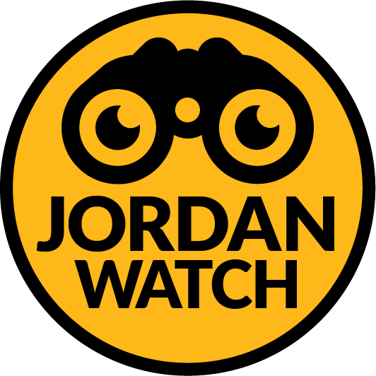 The Jordan Watch