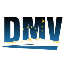 dmv.png