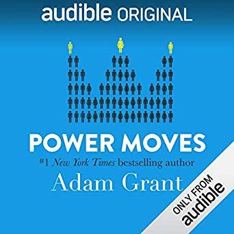 power_moves.jpg