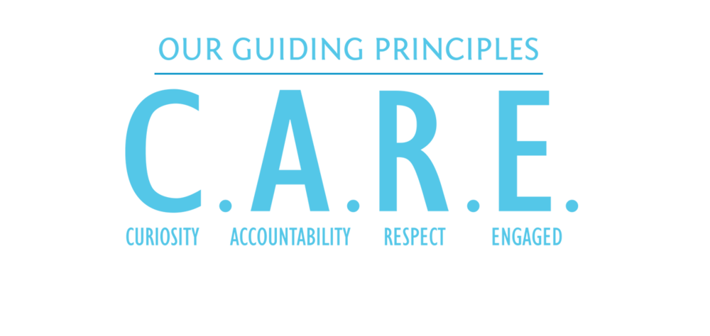 CARE graphic.png