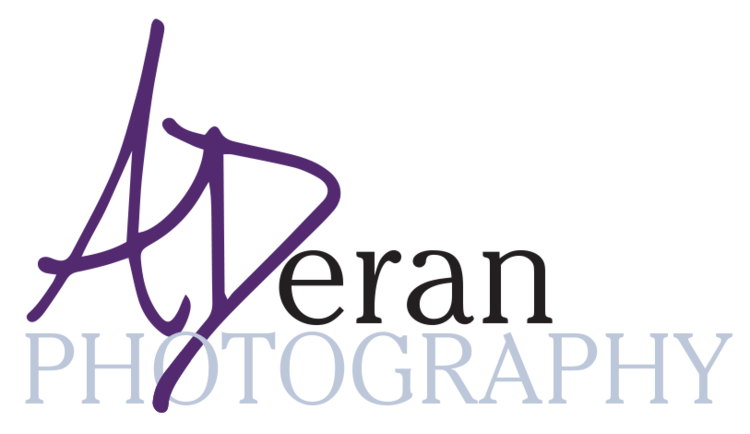 A.Deran Photography