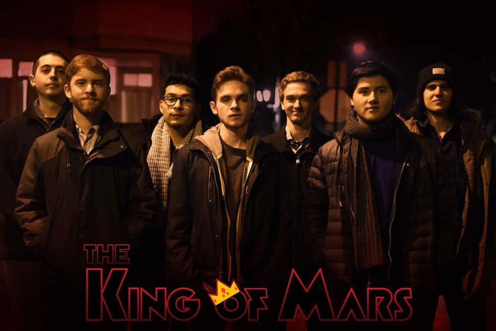 the-king-of-mars-1-e1539740757232.jpg