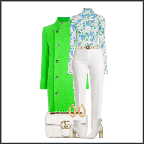 Website Outfit Post (2).png