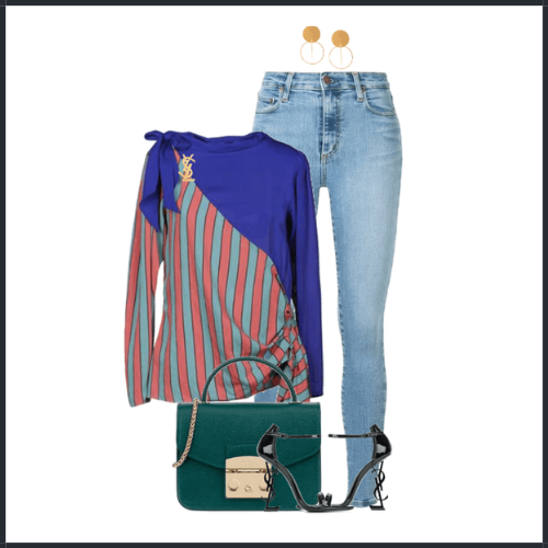 Website Outfit Post (4).png
