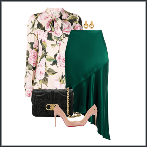 Website Outfit Post (5).png