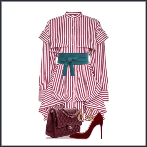 Copy of Website Outfit Post (3).png