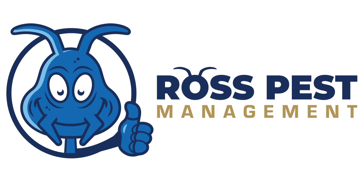 ROSS PEST MANAGEMENT