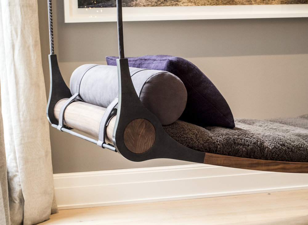 Swing Bed-2.jpg
