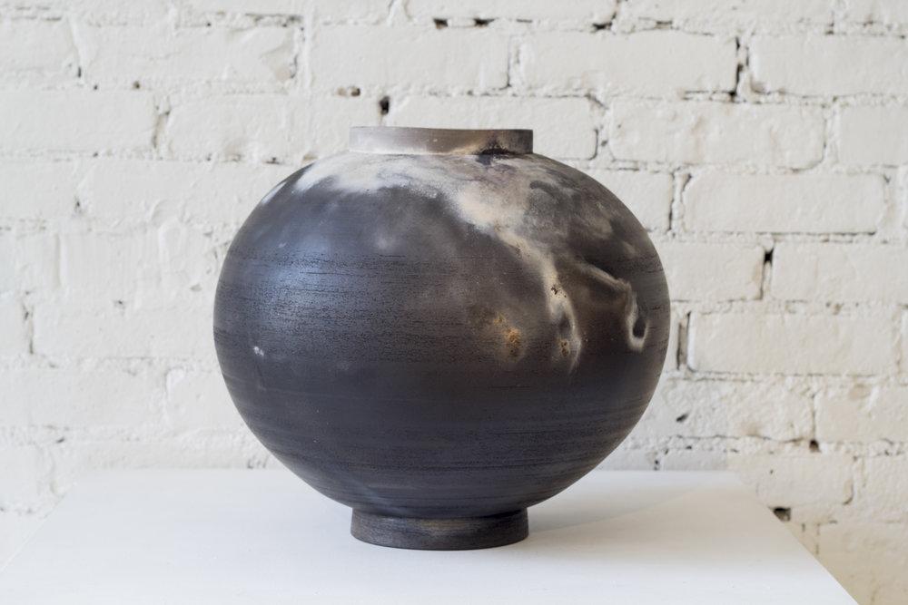 Vase-6.jpg