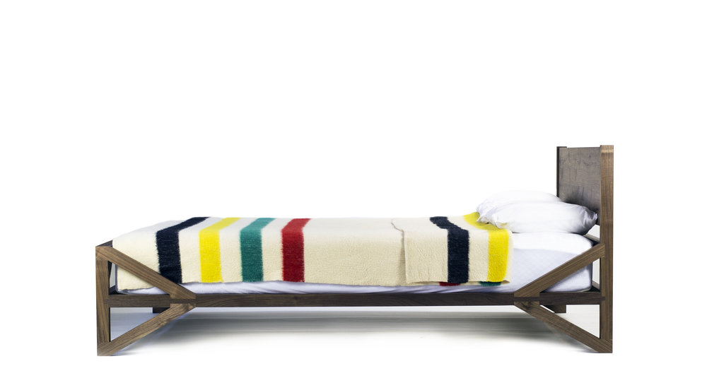 May bed-2.jpg