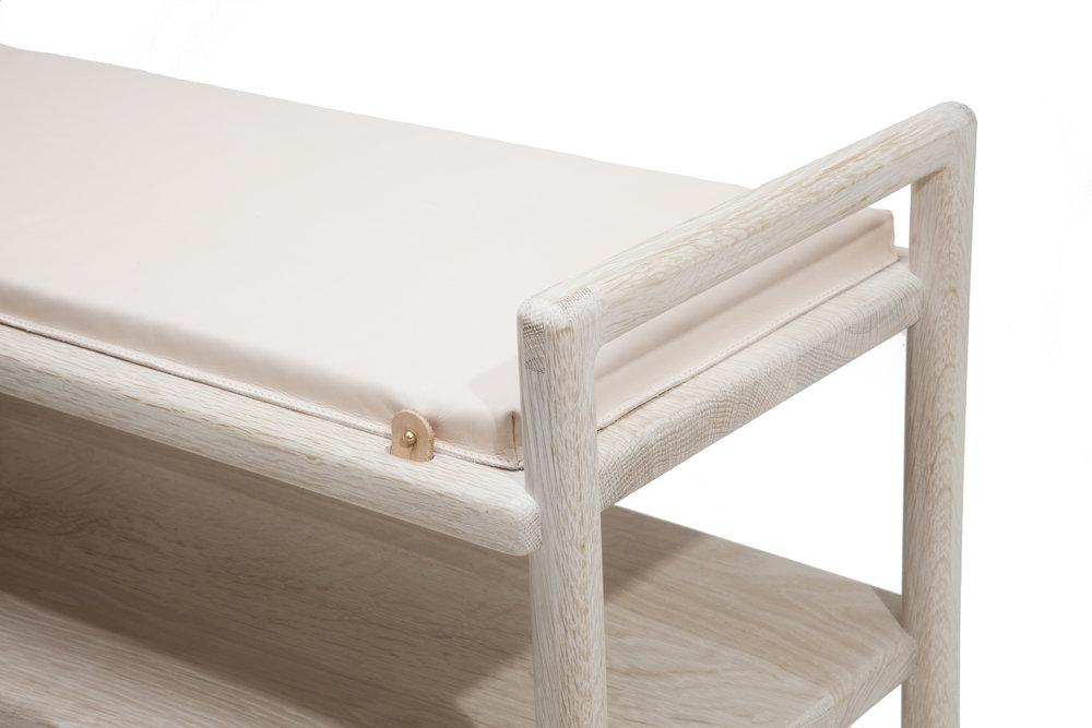 01 bench 2.jpg
