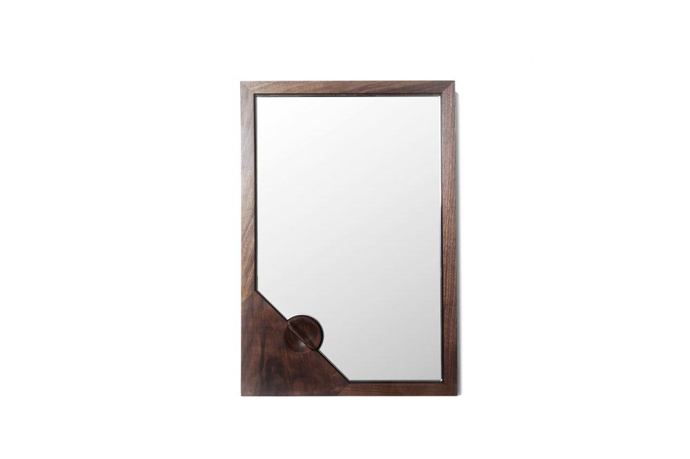 vanity 2.jpg