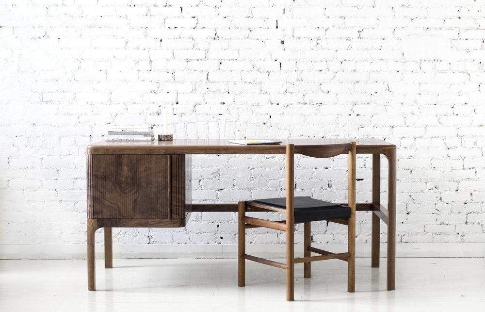 Tambour Desk-7.jpg