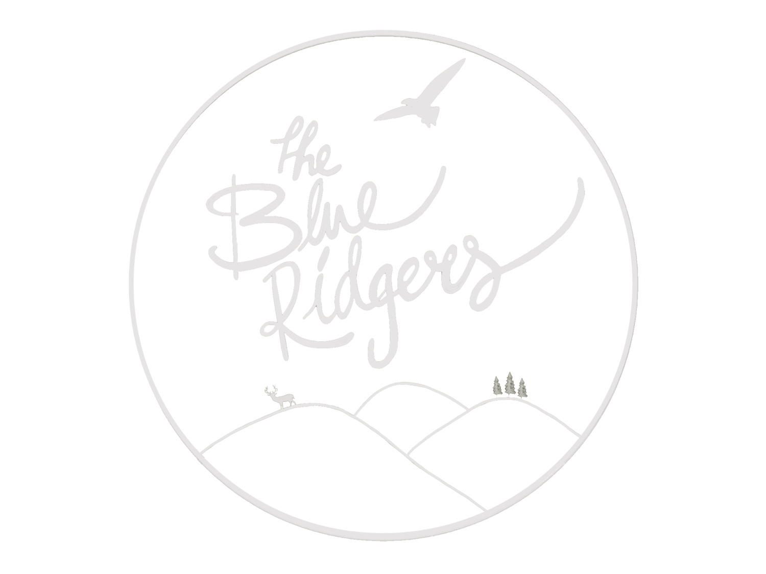 The Blue Ridgers