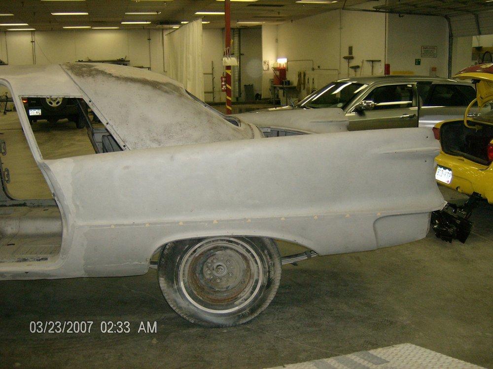 1958 GHIA IMPERIAL 017.jpg