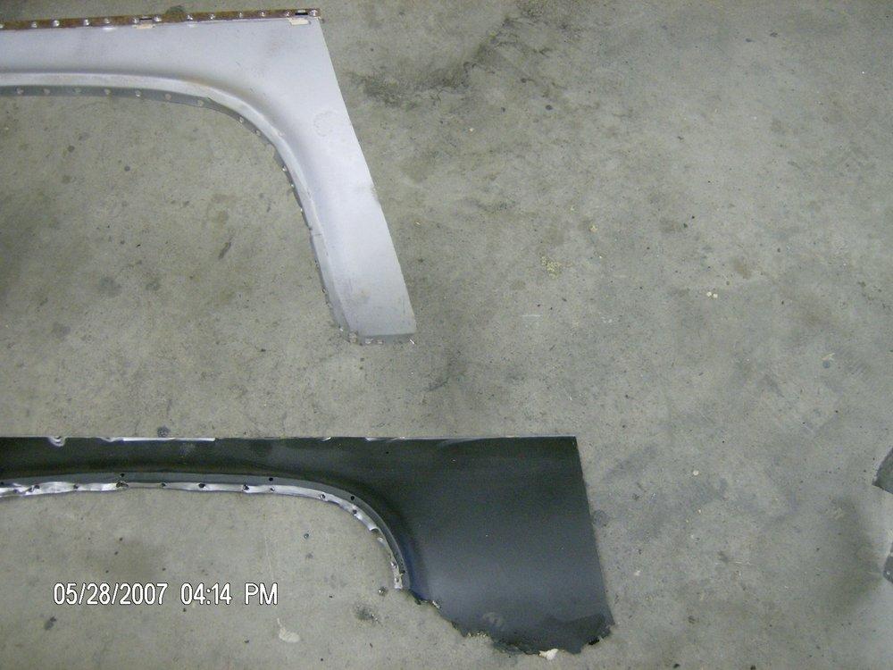 HPIM4330.jpg