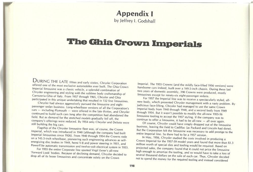 Ghia Imperials 1.jpg