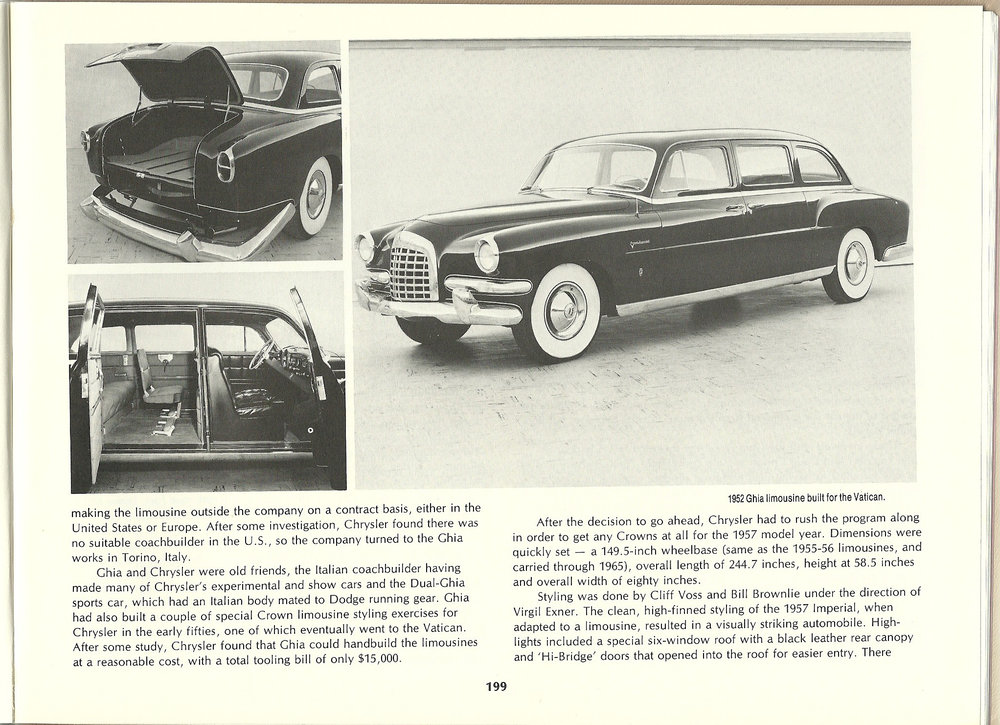 Ghia Imperials 2.jpg
