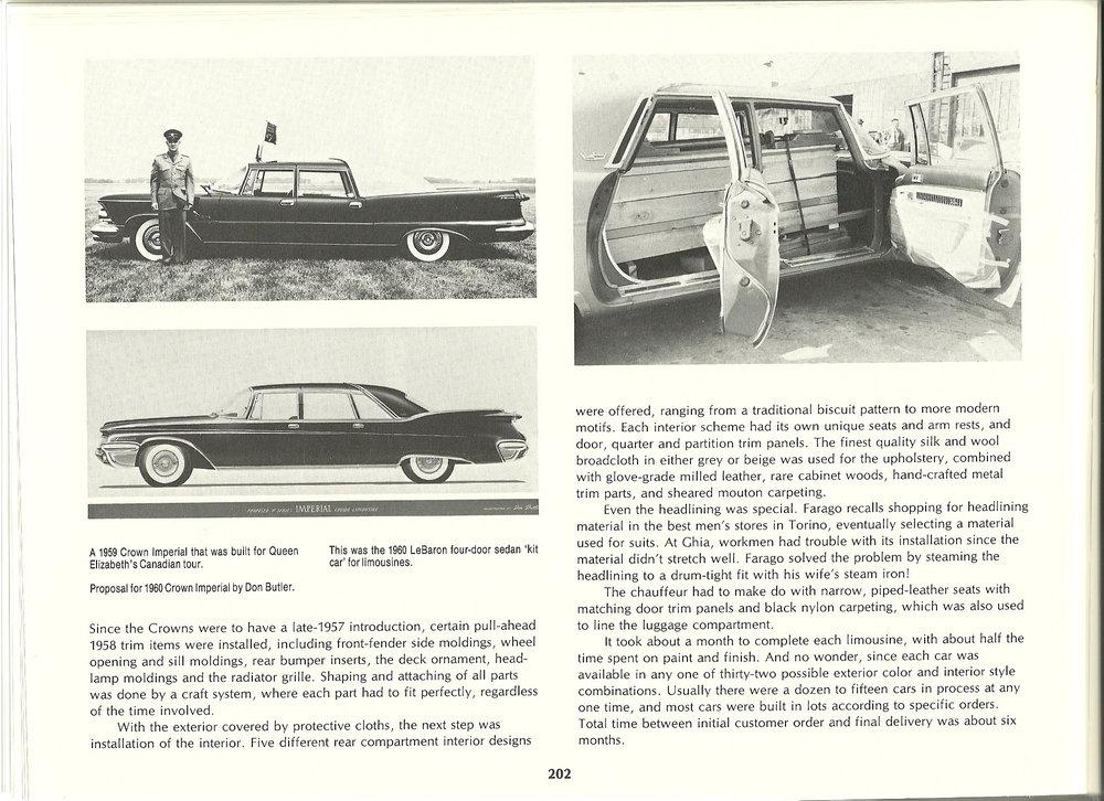 Ghia Imperials 5.jpg