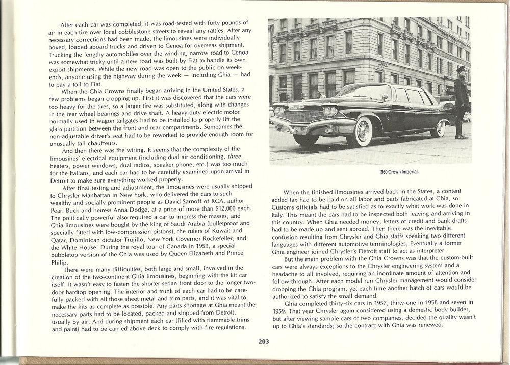 Ghia Imperials 6.jpg