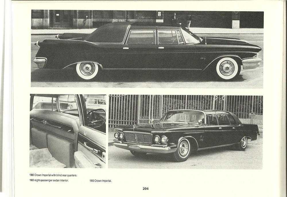 Ghia Imperials 7.jpg
