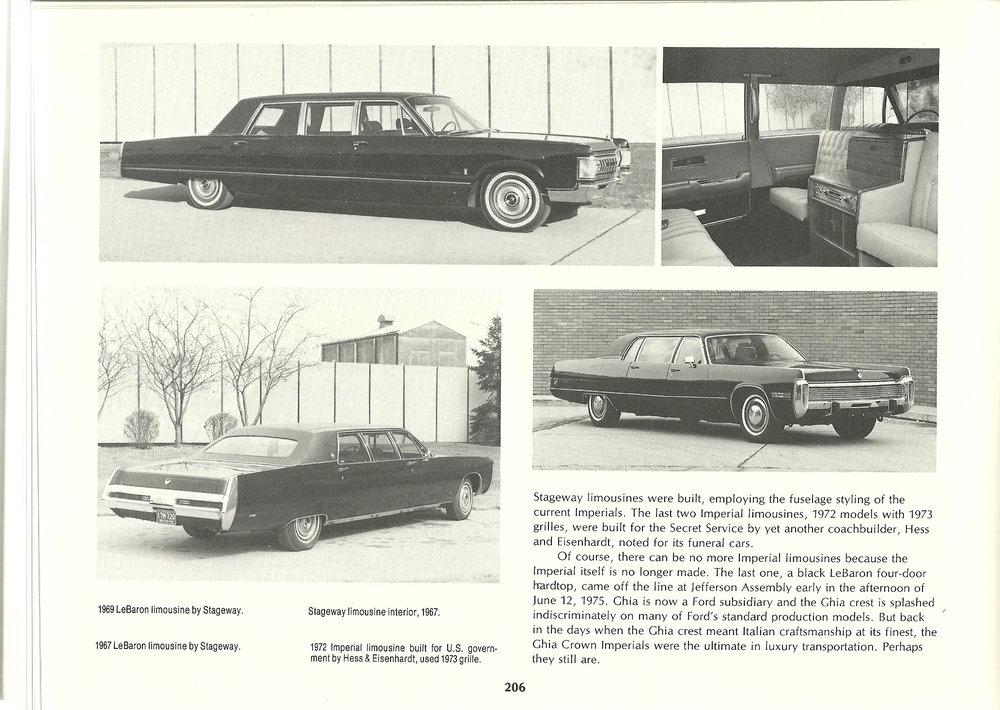 Ghia Imperials 9.jpg